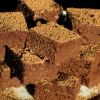 Thumbnail image for Love Brownies