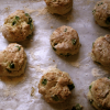 Thumbnail image for Asparagus Soda Bread Scones