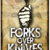 Thumbnail image for Forks Over Knives