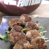 Thumbnail image for Superbowl Snack