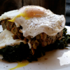 Thumbnail image for Sunday Night Dinner – Leftover Special