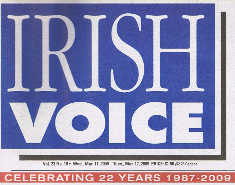 irish-voice